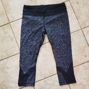 Like-New Condition Lululemon Pants